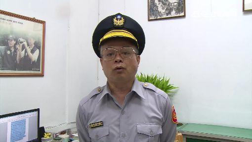 女持刀爭家產 繼母嗆:在中國早被公安打死