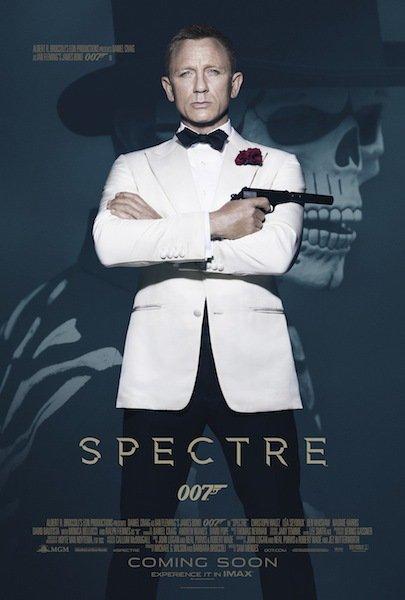 007,接班人 圖/翻攝自臉書