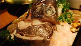 鱈魚 (FLICKR https://www.flickr.com/photos/yuchinmchu/2750605634/sizes/l)