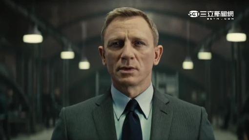 007電影刷新影史 爆破場面奪金氏紀錄