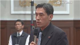 2015/11/13馬英九國際記者會 黃暐瀚