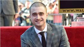 丹尼爾雷德克里夫Daniel Radcliffe  翻攝臉書 https://www.facebook.com/DanielJRadcliffeHolland/photos_stream
