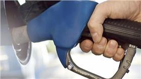 油價,中油,台塑 圖/翻攝自台塑官網