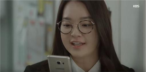 Oh my venus,KBS