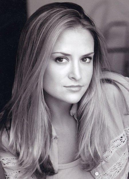 Brooke Mueller 圖/翻攝自IMDb