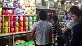 12強日本隊玩棒球九宮格(圖/翻攝自野球部品專門店臉書)