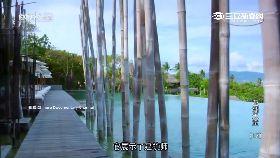 蘇美島分區1200
