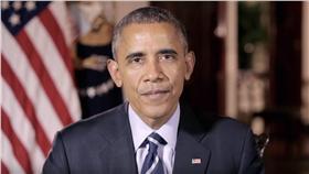 歐巴馬,Obama(圖/翻攝Barack Obama臉書)