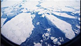 全球暖化,氣候變遷,美國,NOAA,十月,高溫,破紀錄 圖/攝影者{ pranav }, Flickr CC License https://www.flickr.com/photos/neychurluvr/5250868480/