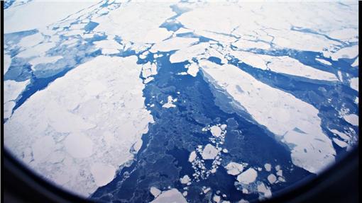 全球暖化,氣候變遷,美國,NOAA,十月,高溫,破紀錄圖/攝影者{ pranav }, Flickr CC Licensehttps://www.flickr.com/photos/neychurluvr/5250868480/