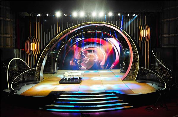 《第52屆金馬獎》台視提供