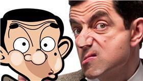 mr.Bean/fb