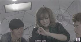 makiyo/翻攝youtube