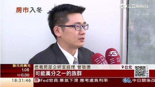 """300萬天險難突破! """"彭淮南防線""""已底定"""
