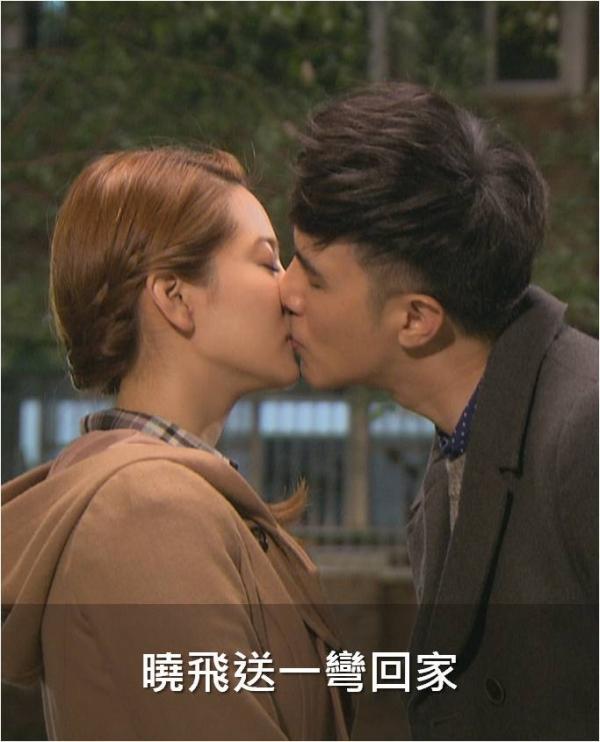《我的寶貝四千金》翻攝自臉書、華劇大賞專頁