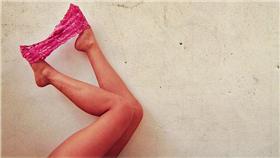 內褲-flickr-Helga Weber-https://www.flickr.com/photos/helga/3230014641/