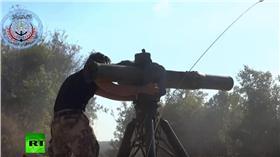 俄羅斯直升機被敘利亞反抗軍擊落 https://www.youtube.com/watch?v=2vxxQOTCN18