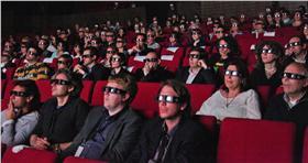 VR:下一個被遺忘的技術?