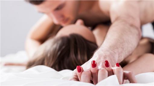 性愛,姿勢,性幻想,做愛▲圖/達志影像