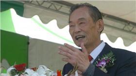 林榮三 圖/取自《自由時報》