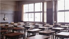 教室、學生、校園、班級(圖/攝影者naosuke ii, flickr CC License)https://flic.kr/p/8DBKfw