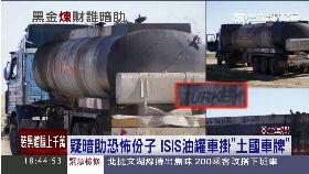 ISIS賣土油1800
