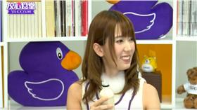 波多野結衣,佼心食堂(佼心食堂 https://tw.celebrity.yahoo.com/live/?vp=1)