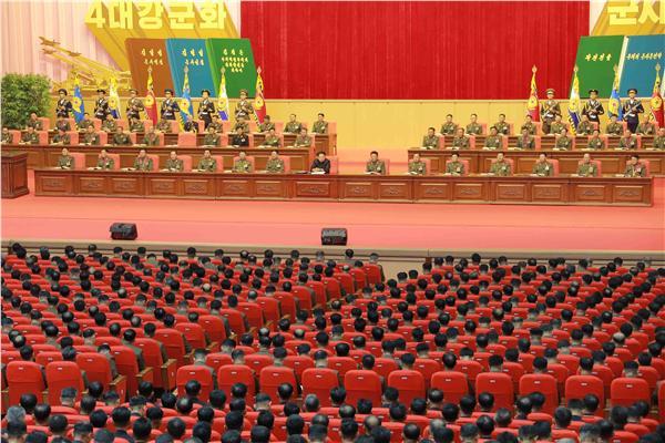 北韓,金正恩/路透社