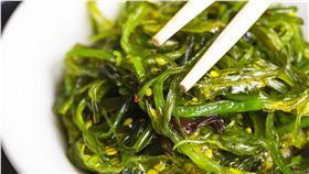 海菜 圖/達志影像