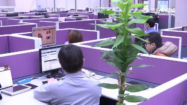 「工作到凌晨3點」是常態?網揭日奇特文化嘆:台灣一樣慘