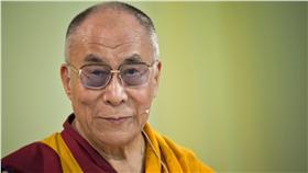 達賴喇嘛(Dalai Lama)(圖/翻攝自Dalai Lama臉書)
