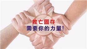 國民黨-翻攝自中國國民黨臉書