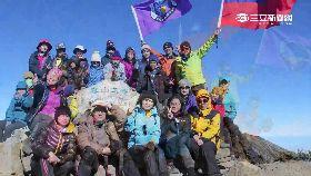 侏儒登雪山1200
