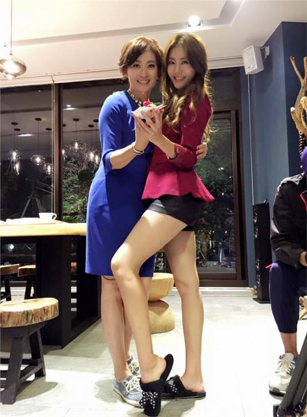 陶嫚曼臉書