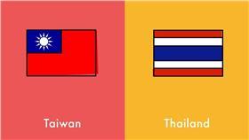 泰國、台灣 由EXP授權轉載 http://www.expup.com/tw/