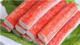 火鍋,蟹肉,耐熱,蟳味棒,食藥署(螞蟻圖庫)http://www.mypsd.com.cn/detail/?1605473
