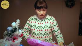 你秒買我秒退喔《5種超雷的聖誕交換禮物》