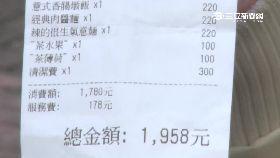 冰蛋糕搶錢1800