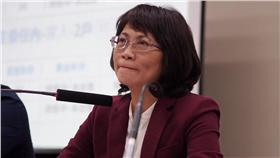 王如玄/中國國民黨 KMT 臉書