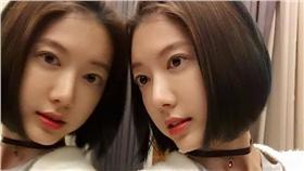 宋米秦-臉書