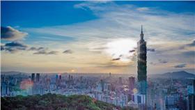 台北101-flickr-中岑 范姜-https://www.flickr.com/photos/h760127/19440615646/