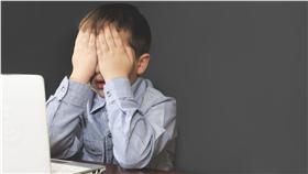 兒少法、色情、18禁、暴力、兒童不宜、色情網站(Shutterstock/達志影像)