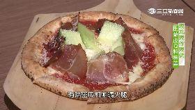南部美食傳統義比薩1800