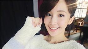 鍾欣怡  翻攝臉書