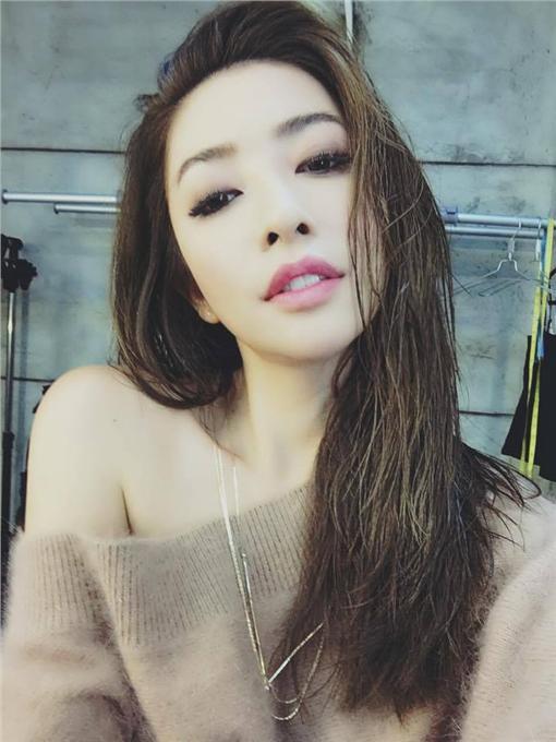 許維恩、吳宗憲/臉書
