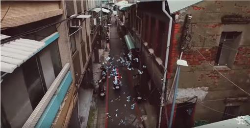 濱崎步/翻攝自youtube