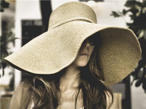 帽子,哇潮,冬天圖/攝影者Hernán Piñera, Flickr CC Licensehttps://www.flickr.com/photos/hernanpc/20898031894/