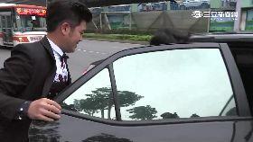 馬國畢Uber1800