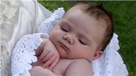 嬰兒/flickr-Jim Hammer https://www.flickr.com/photos/hammer51012/423505105/