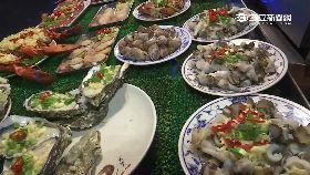 吃蝦貝腳爛1200